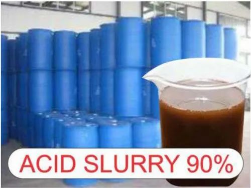 OTHER CHEMICALS - QUESTOLL 591 Manufacturer from Chennai