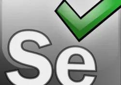 Advanced Selenium Testing Course