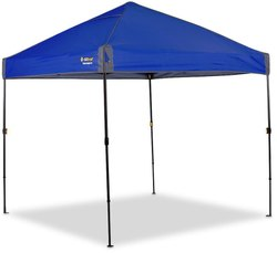 Gazebo Rental Services
