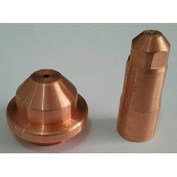 EWAC Placut AP200 Plasma Parts
