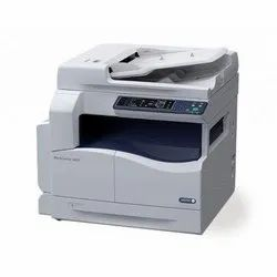 Xerox IR 5024 Multifunction Printer