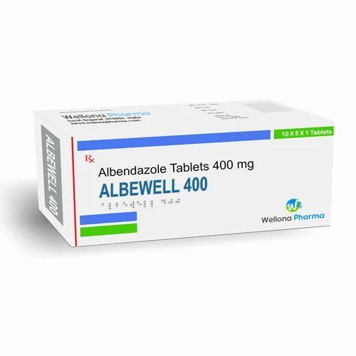 lisinopril 10 mg for sale