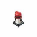 工业真空吸尘器- 35ltr