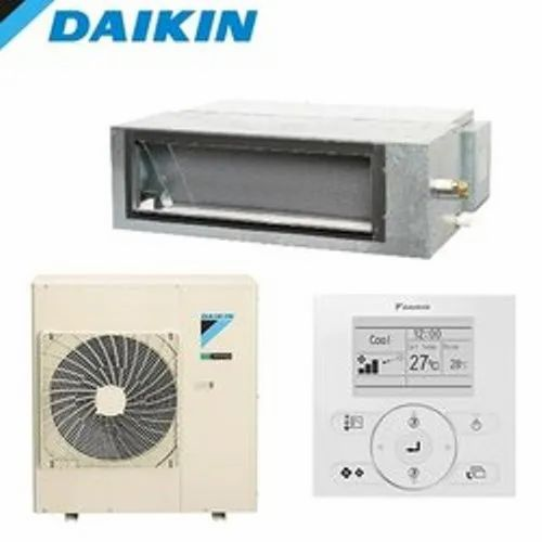 Wiring Diagram Ac Split Daikin 2 Pk