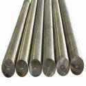 Powder Metallurgy Round Bar ASP60