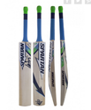 Spartan Joe Burns Hurricane Junior Willow Cricket Bat