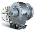 Industrial Burners ER Series