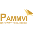 Pammvi Exports Private Limited