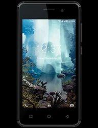 Aqua 4G Mini Smart Phones