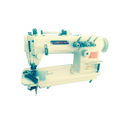 2_3_ Needle Chain Stitch Sewing Machine With Puller