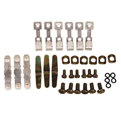 As Series Spare Part Kit