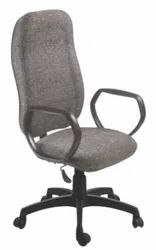 DF-308 Office Chair