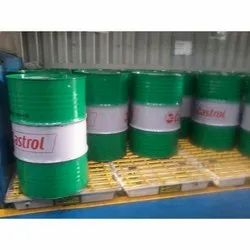 Ercon Oil Spill Containment Pallets