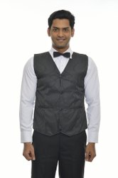 Hotel Pantry Uniform