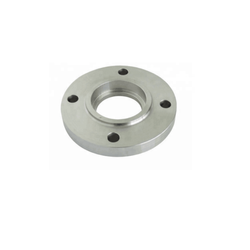 Api 6a Type 6bx 4130 Weldneck Flanges