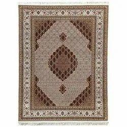Amass International Printed Oushak Carpet, for Home, Hotel