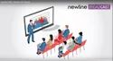 Newline RS Plus Series Interactive Flat Panel