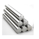 Nickel Alloy SMO-254