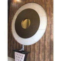 Decorative PVC Wall Paneling Service