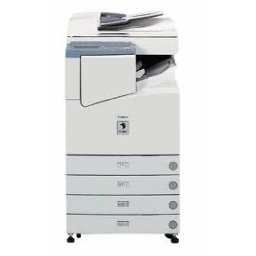 CANON XEROX MACHINE IR2200 DRIVERS