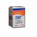 Tigi Medicines