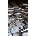 304L Stainless Steel Scrap