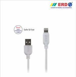 UC46 IP5 Cable