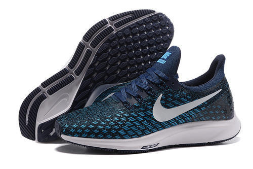 reputable site a8c61 36bf3 Nike Zoom Pegasus 35 Sports Shoes