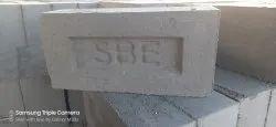 Cement Flyash Brick