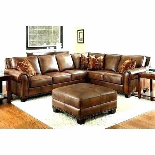 Brilliant L Shape Leather Sofa Set Spiritservingveterans Wood Chair Design Ideas Spiritservingveteransorg