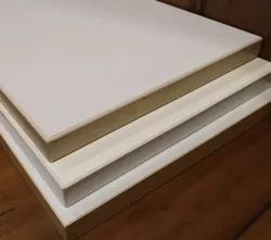 Gurjan Brown Laminated Plywood, Thickness: 12mm To 21mm, Size: Cut To Size