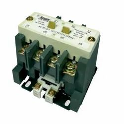4/4 Pole SCH Power Contactor