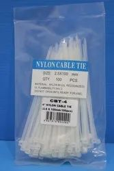 100 mm Cable Tie