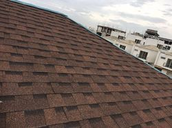 Roofing Shingles In Chennai Tamil Nadu Roofing Shingles