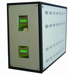 Sakthi Sine Wave Solar Inverter