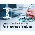 BIS Registration For Electronics Products