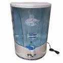 Classic RO Water Purifier