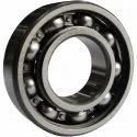 Ball Bearing Of Fag Bearings