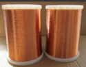 Bare Copper Winding Wire