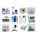 Electronics Laboratory Equipments