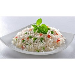 Biryani Catering Services