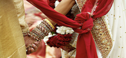 Court Marriage At Marriage Venue Services