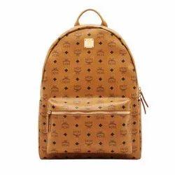 Urban Trek Pvc Girls School Bag