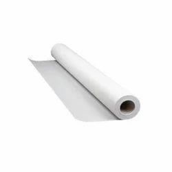 Plain Medical Roll