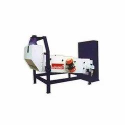 Vibro Paddy Cleaner Machines