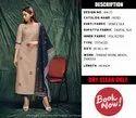 Wholesalewala Designer Suits