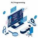 Online PLC Programming Support