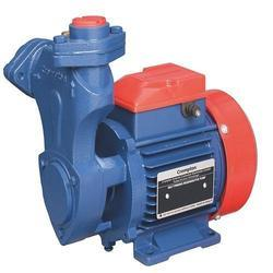 Semi-Automatic Three Phase Crompton Greaves Water Pump