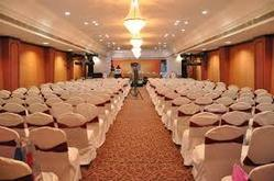 Corporate Event Service in Udaipur, Rajasthan