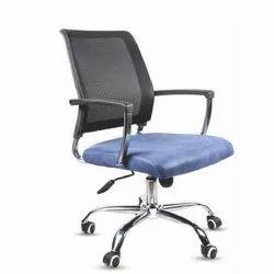 Vitara Revolving Computer Chairs